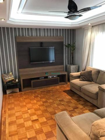 Casa à venda no Jardim Paulista - Foto 5