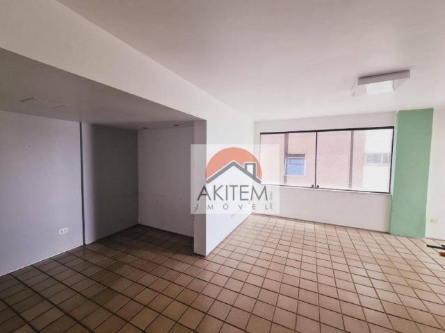 Apartamento com 03 quartos a Beira Mar - Foto 9