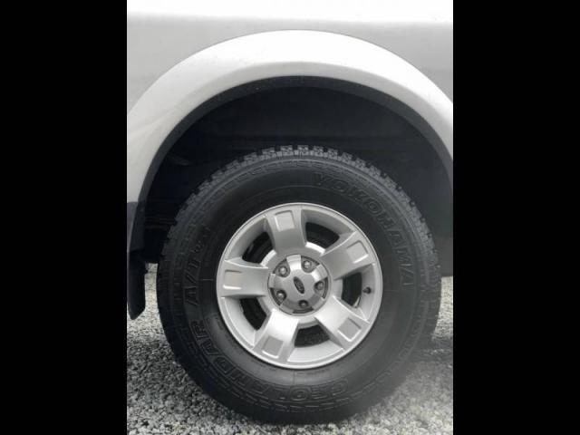 Ford Ranger XLT 3.0 8V - Foto 10