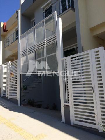 Casa à venda com 3 dormitórios em Vila ipiranga, Porto alegre cod:9513 - Foto 19