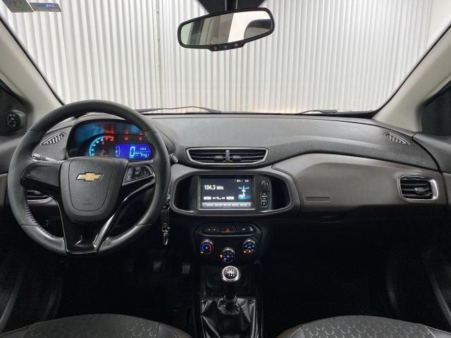 Chevrolet Prisma 1.4 LTZ SPE/4 - Foto 5