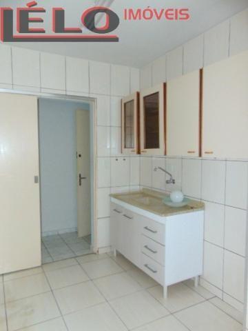 Apartamento para alugar com 3 dormitórios em Zona 07, Maringa cod:01203.002 - Foto 10