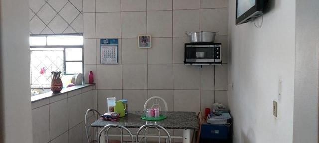 Casa para Venda em Uberlândia, Segismundo Pereira, 3 dormitórios, 1 suíte, 2 banheiros, 5  - Foto 3