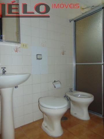 Apartamento para alugar com 3 dormitórios em Zona 07, Maringa cod:01203.002 - Foto 8