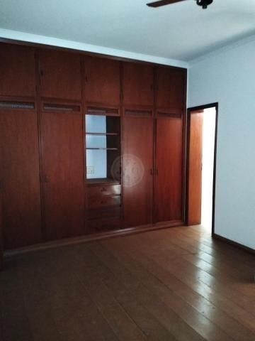 Casa para alugar com 5 dormitórios em City ribeirao, Ribeirao preto cod:L19400 - Foto 12