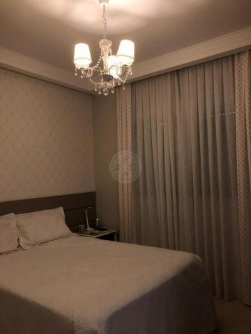 Apartamento para alugar com 5 dormitórios cod:L16319 - Foto 13
