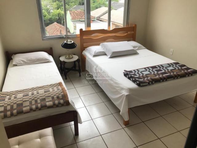 Apartamento para aluguel, 3 quartos, SAO GERALDO - Porto Alegre/RS - Foto 11