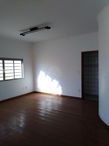 Casa para alugar com 5 dormitórios em City ribeirao, Ribeirao preto cod:L19400 - Foto 3