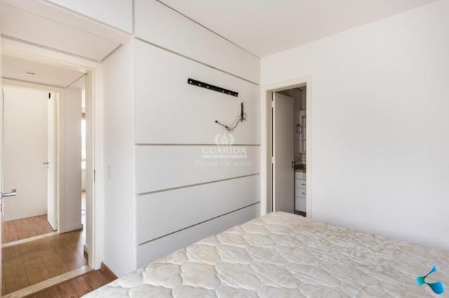 Apartamento para aluguel, 2 quartos, 1 suíte, 1 vaga, PETROPOLIS - Porto Alegre/RS - Foto 7