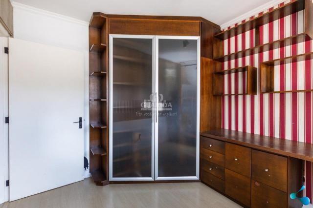 Casa em Condomínio para aluguel, 3 quartos, 1 suíte, 2 vagas, IPANEMA - Porto Alegre/RS - Foto 15