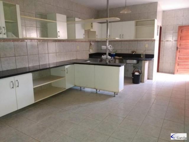 Casa para Venda em Olinda, JARDIM BRASIL II, 4 dormitórios, 1 suíte, 3 banheiros, 3 vagas - Foto 11
