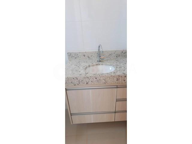 Apartamento para alugar com 2 dormitórios em Santa monica, Uberlandia cod:468062 - Foto 13