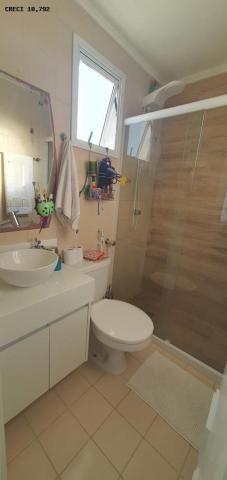 Casa em Condomínio para Venda em Salvador, Patamares, 4 dormitórios, 2 suítes, 5 banheiros - Foto 17