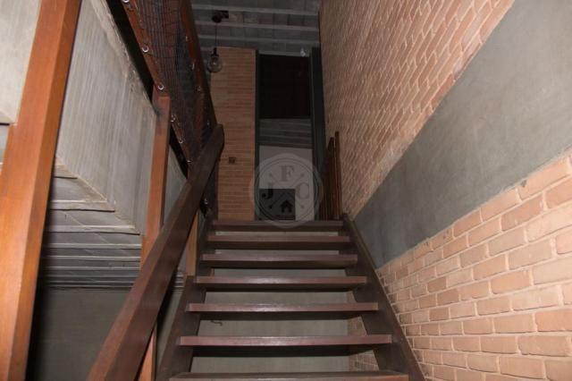 Casa para alugar com 5 dormitórios em Jardim sumare, Ribeirao preto cod:L1675 - Foto 13