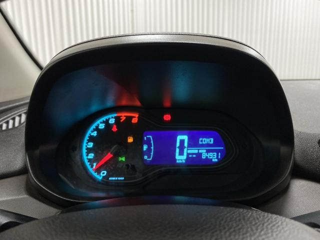 Chevrolet Prisma 1.4 LTZ SPE/4 - Foto 6