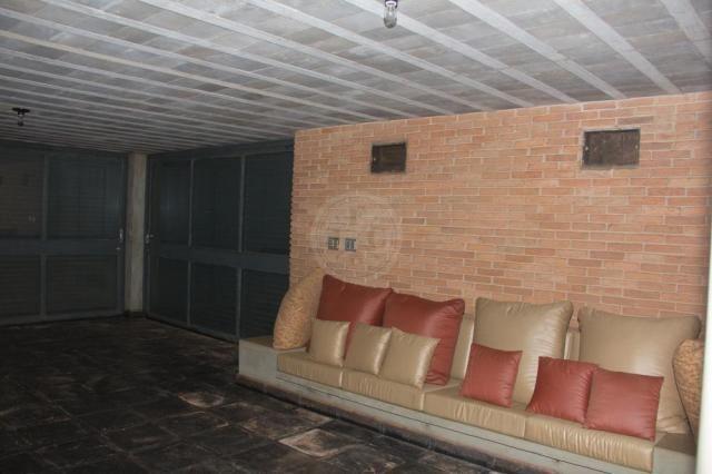 Casa para alugar com 5 dormitórios em Jardim sumare, Ribeirao preto cod:L1675 - Foto 14