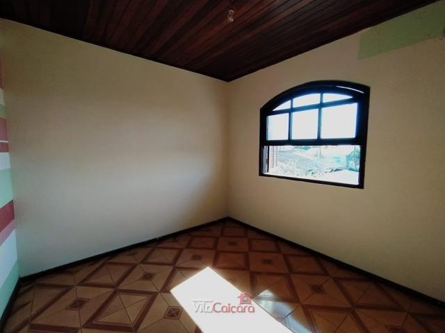 Sobrado na Vila Cruzeiro em Paranagua - Foto 14