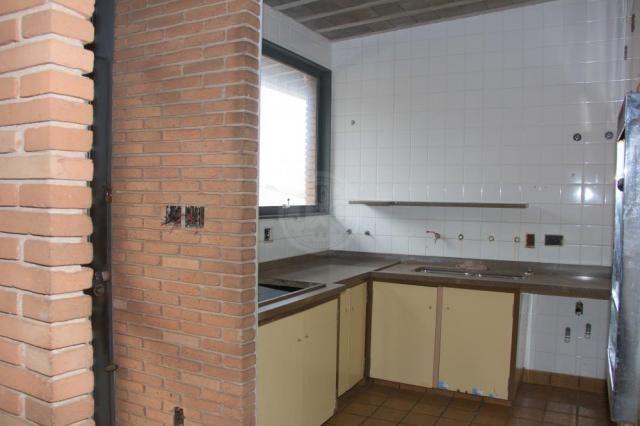 Casa para alugar com 5 dormitórios em Jardim sumare, Ribeirao preto cod:L1675 - Foto 5