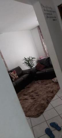 Casa para Venda em Uberlândia, Segismundo Pereira, 3 dormitórios, 1 suíte, 2 banheiros, 5  - Foto 13