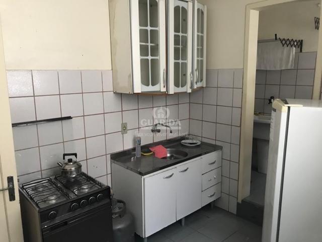 Apartamento para aluguel, 3 quartos, SAO GERALDO - Porto Alegre/RS - Foto 5