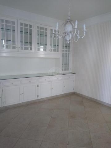 Apartamento para alugar com 5 dormitórios em Centro, Ribeirao preto cod:L19404 - Foto 7