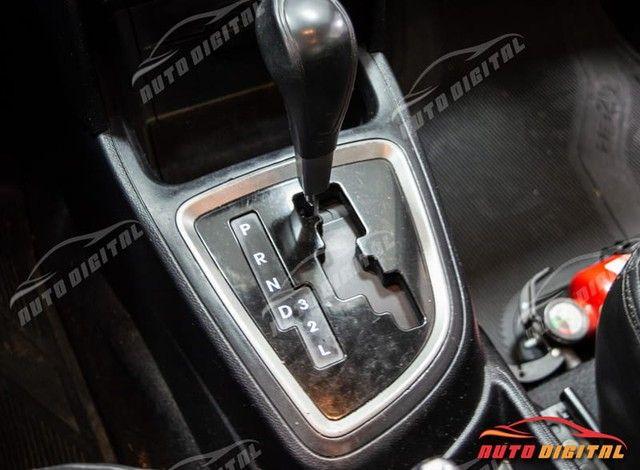 Hyundai HB20S 1.6A COMF - Foto 10