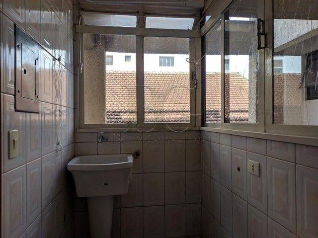 Apartamento para alugar com 3 dormitórios em Jardim cascatinha, Pocos de caldas cod:L26681 - Foto 16