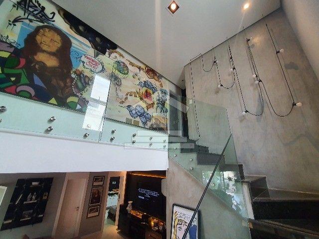 (ELI)TR77775. Casa em Condomínio no Bairro De Lourdes 260m², 5 Suítes, 4 vagas - Foto 4