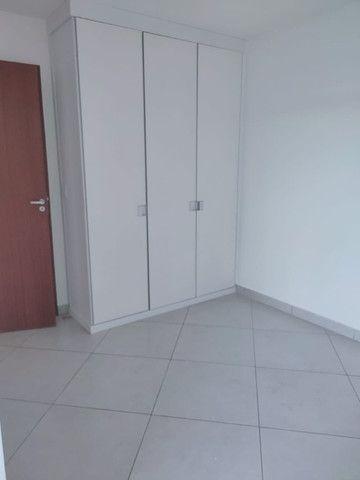 Vendo Apartamento de 3 quartos no Jd Amália/VR - Foto 17