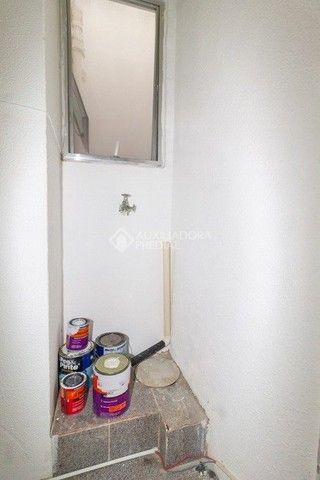 Kitchenette/conjugado para alugar com 1 dormitórios cod:227202 - Foto 15