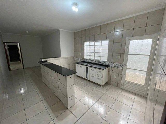 Casa para venda possui 141 metros quadrados com 3 quartos em Jardim São João - Araras - SP - Foto 19
