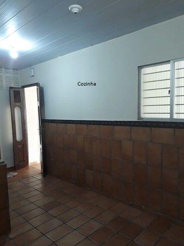 Alugo Casa Ampla Toda na Cerâmica 3 Quartos em Jardim Paulista Baixo  - Foto 10