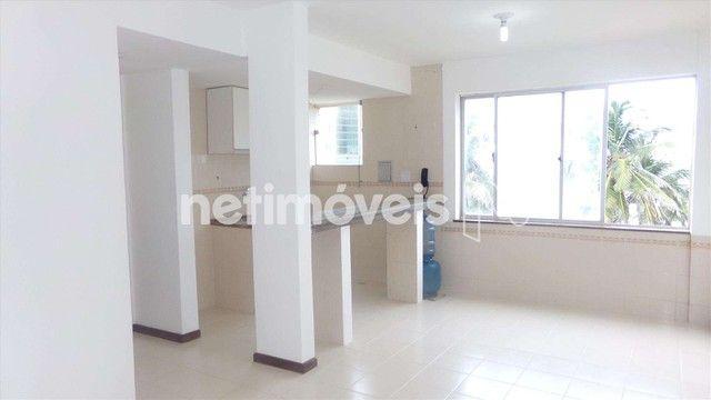 Apartamento para alugar com 1 dormitórios em Rio vermelho, Salvador cod:858203 - Foto 3