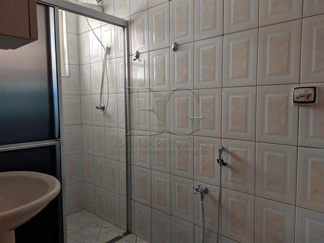 Apartamento para alugar com 3 dormitórios em Jardim cascatinha, Pocos de caldas cod:L26681 - Foto 11