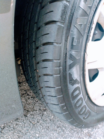 Chevrolet Prisma Maxx 1.4 2010 impecável. - Foto 13
