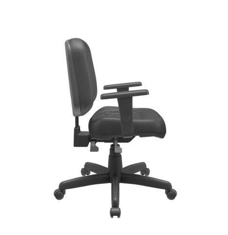 Cadeira diretor premium nova - Foto 2