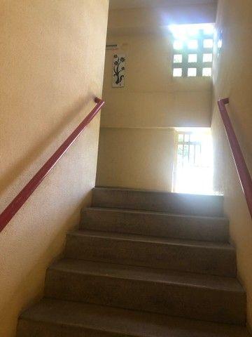 Apartamento no Bairro Henrique Jorge  - Foto 12