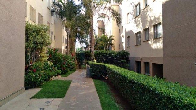 Apartamento à venda com 2 dormitórios cod:V129545 - Foto 10