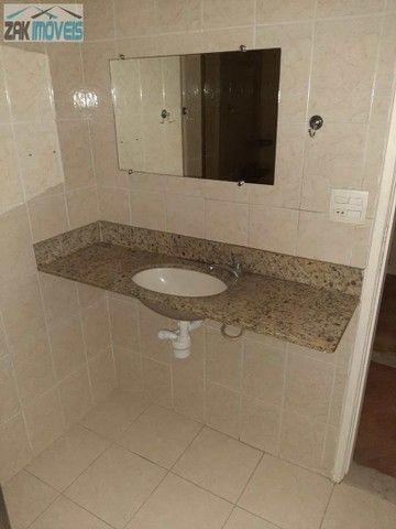 Apartamento com 2 dorms, Icaraí, Niterói, Cod: 127 - Foto 11