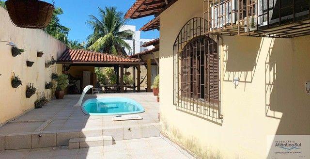 Casa 03 quartos, sendo 01 suíte - Jardim Pontal - Foto 3