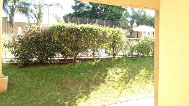 Apartamento à venda com 2 dormitórios cod:V129545 - Foto 15