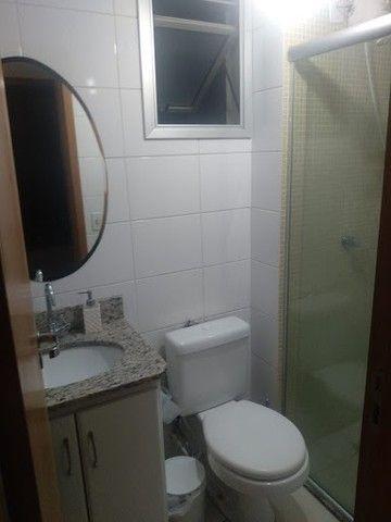 Apartamento à venda, 68 m² por R$ 285.000,00 - Setor Oeste - Goiânia/GO - Foto 9