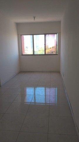 Cod- NV Apartamento 3/4 condomínio Amazonia