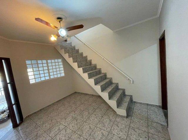 Casa para venda possui 141 metros quadrados com 3 quartos em Jardim São João - Araras - SP - Foto 8