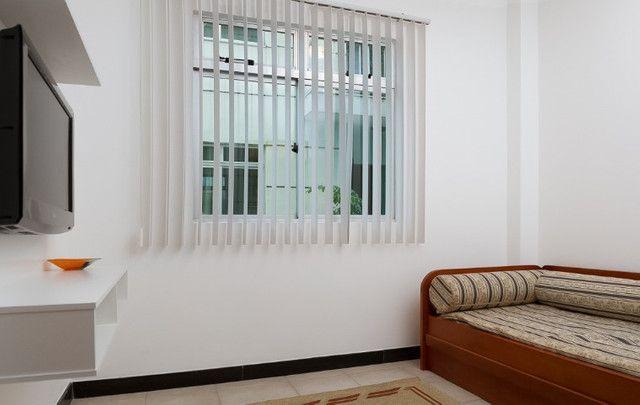 Apartamento na Av Villa Lobos, bairro Panorama. 3 quartos com suíte - Foto 9