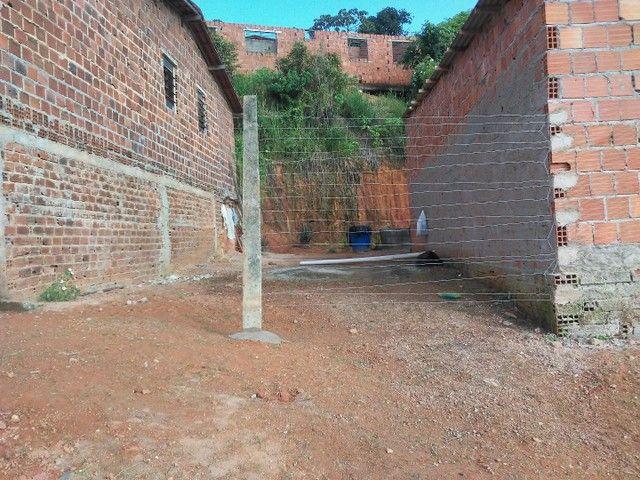 Casa 35 mil em camaragibe timbi céu azul - Foto 3