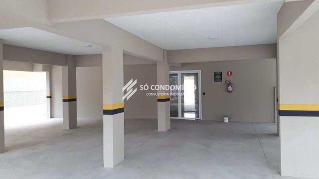 Apartamento com 3 dorms, Jardim Urano, São José do Rio Preto - R$ 475 mil, Cod: SC08735 - Foto 18