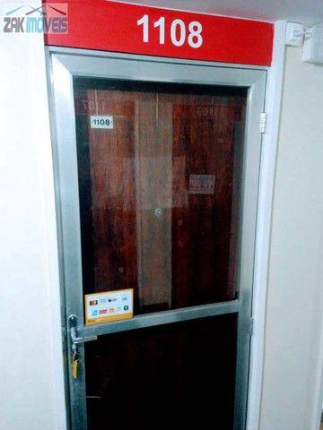 Escritório para alugar em Centro, Niterói cod:73