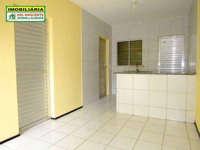 REF: 02529 - Apartamento para alugar no Benfica! - Foto 3