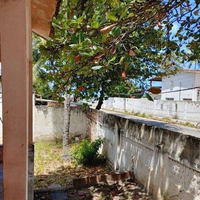 Casa na Orla de Olinda - Preço de Ocasião!!! - Foto 11